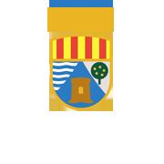 Ayuntamiento de El Campello